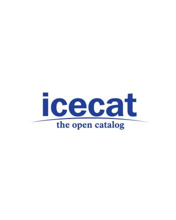 Icecat.biz data import