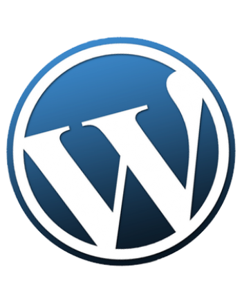 WordPress разработчик