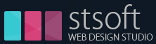 STSoft Ltd - Web Development, Web Design company