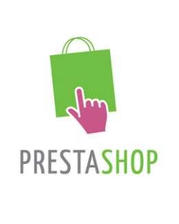 Обновяване на Prestashop