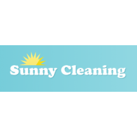 ​SUNNY CLEAN is ready